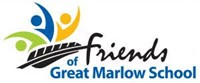 Friends of Great Marlow School